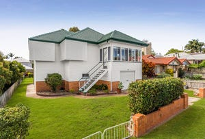 21 Faine Street, Manly West, Qld 4179