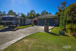 72 Adelines Way, Coffs Harbour, NSW 2450