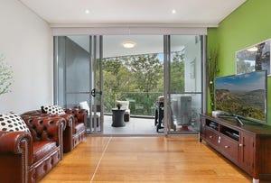 407/76-82 Gordon Crescent, Lane Cove North, NSW 2066
