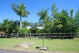 40 Australia Drive, Gulmarrad, NSW 2463