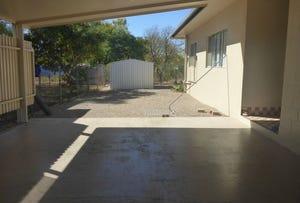 20 Short Street, Mount Isa, Qld 4825