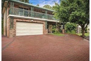 5 Eden Close, Kanwal, NSW 2259