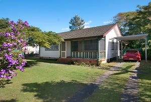 9 Oxley Street, Tweed Heads South, NSW 2486