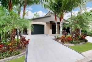 13 Sennfeld Close, Palm Cove, Qld 4879