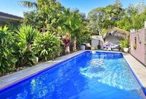 23 Treetops Crescent, Port Macquarie, NSW 2444