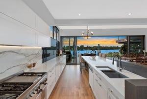 16 Ogilvie Street, Terrigal, NSW 2260