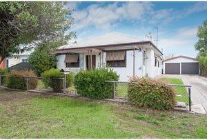 452 McDonald Road, Lavington, NSW 2641
