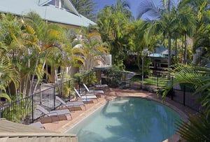 12/41-43 Shirley Street, Byron Bay, NSW 2481