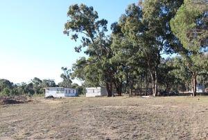 Lot 19 Kempton Road, Inverell, NSW 2360
