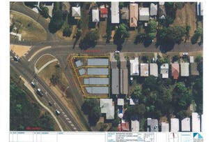 3A Wattle Lane, Cooee Bay, Qld 4703