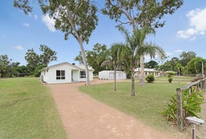 130 Ring Road, Alice River, Qld 4817