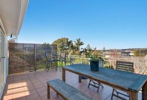 7 Grandview Grove, Seaforth, NSW 2092