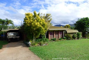 42 McConnell Street, Atherton, Qld 4883