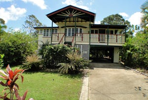 782 River Heads Road, River Heads, Qld 4655