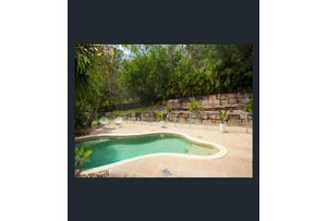 38 Driftwood Place, Parkwood, Qld 4214