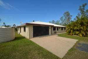 333 Tanby Post Office Road, Tanby, Qld 4703