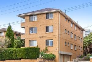 4/119 Griffiths Street, Balgowlah, NSW 2093