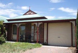 2/42 Gilbert Road, Mount Barker, SA 5251