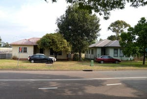 9 & 11 Ryan Avenue, Singleton, NSW 2330
