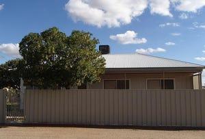 230 Knox Street, Broken Hill, NSW 2880