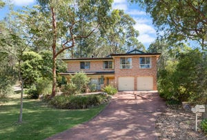 Valley Heights, address available on request