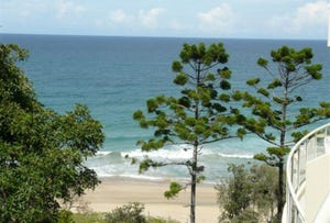 25/40 Solitary Islands Way, Sapphire, Coffs Harbour, NSW 2450