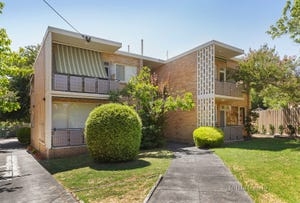 4/3 Brookfield Court, Hawthorn East, Vic 3123