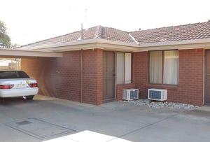 Unit 3/18 Gray Street, Swan Hill, Vic 3585
