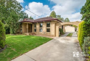 77 Adele Avenue, Ferntree Gully, Vic 3156