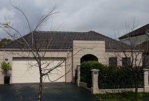 15 Young Street, Allenby Gardens, SA 5009