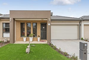 76 Kingsford Drive, Point Cook, Vic 3030