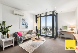 1610/283 City Road, Southbank, Vic 3006