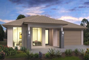 Lot 1373 Calderwood Valley, Albion Park, NSW 2527