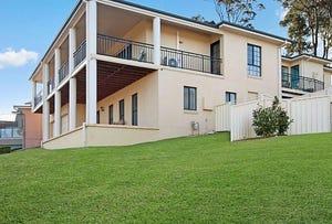 38 Park Royal Drive, Floraville, NSW 2280
