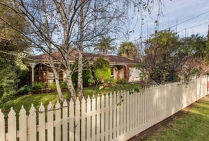 14 Landscape Court, Balnarring, Vic 3926