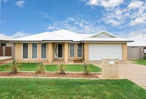 34 Deakin Avenue, Wagga Wagga, NSW 2650