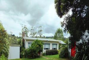 37 Gleeson Road, Jindivick, Vic 3818
