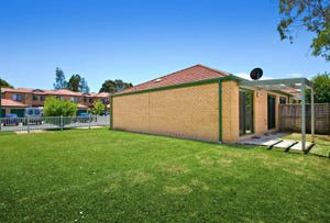 28/169 Horsley Rd, Panania, NSW 2213