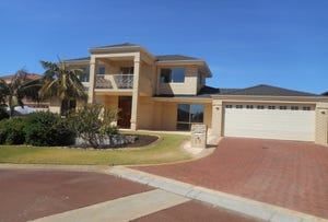 17 Messina View, Secret Harbour, WA 6173