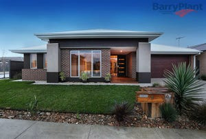 9 Prominence Boulevard, Armstrong Creek, Vic 3217