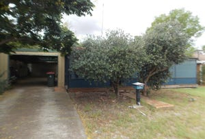 89 Hill Street, Parkes, NSW 2870