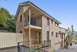 8/97-99 Campbell Street, Woonona, NSW 2517