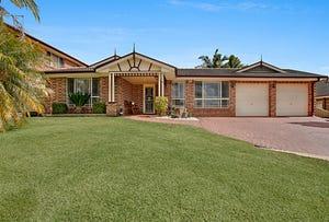 16 Minnek Close, Glenmore Park, NSW 2745