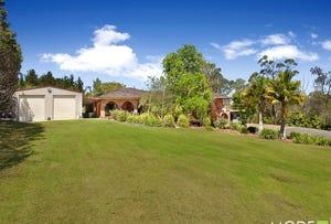 9 Thomas Road, Galston, NSW 2159
