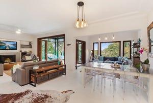 7 Kanangra Crescent, Clontarf, NSW 2093