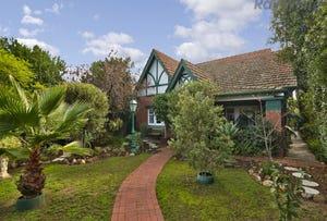 42 Glenburnie Terrace, Plympton, SA 5038