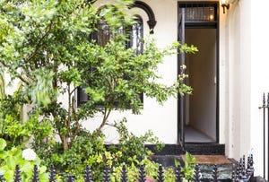 6 Great Buckingham Street, Redfern, NSW 2016