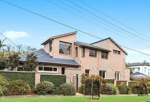 15 Peel Street, Dover Heights, NSW 2030