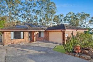 19 Ninian Close, Watanobbi, NSW 2259