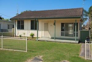 23 Glenavon  St, Toukley, NSW 2263